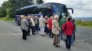 Ausflug nach Germerode 2016_3